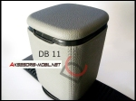 TEMPAT SAMPAH MOBIL - DB 11